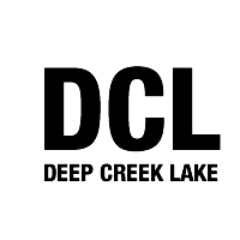 Deep Creek Lake Vacation Home Rentals