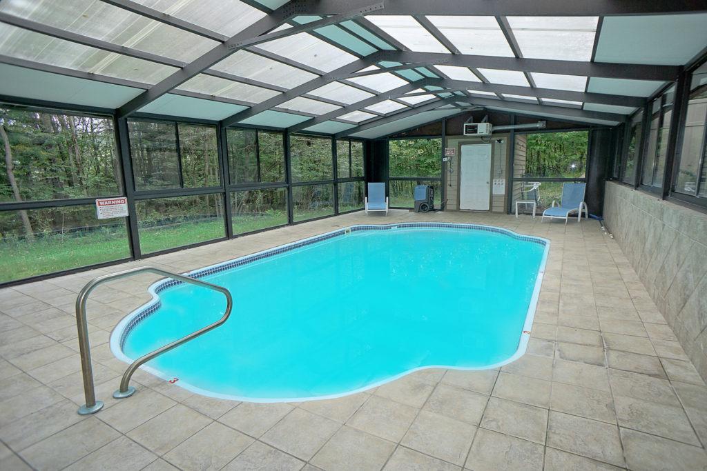Deep Creek Lake Rentals With Indoor Pools Deep Creek