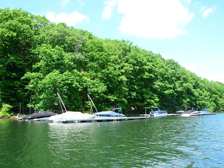 Deep Creek Lake Md Vacation Home Rentals Indoor Pools