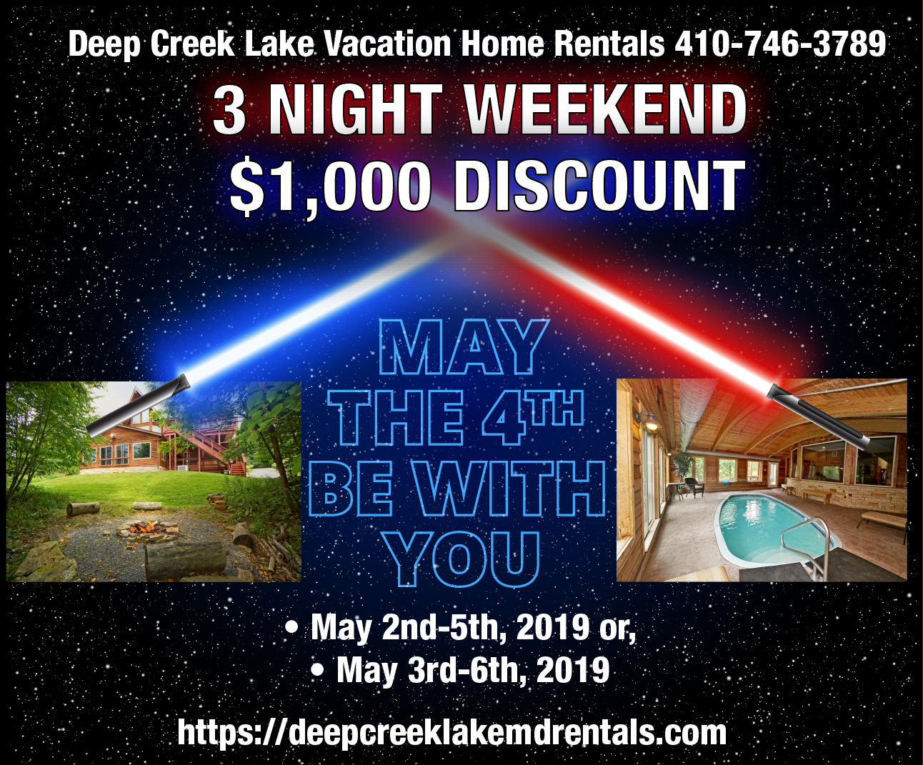 deep-creek-lake-rental