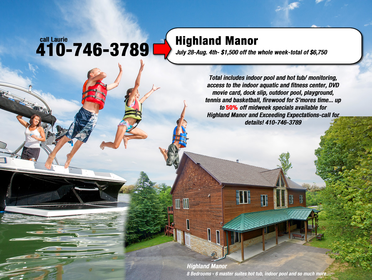 deep-creek-lake-rentals